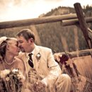 130x130 sq 1276725834076 inclinevillageweddingphotography
