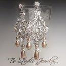 130x130 sq 1308867169009 earrings158h