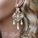130x130_sq_1308868982134-earrings199a