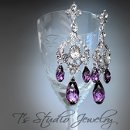 130x130_sq_1309459846796-earrings196c