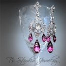130x130_sq_1309459848999-earrings196d