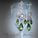130x130_sq_1309459851187-earrings196e