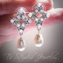 130x130_sq_1318366637002-earrings119f