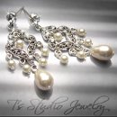130x130_sq_1318366653335-earrings134e