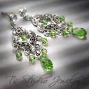130x130_sq_1318366656112-earrings135c