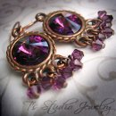 130x130_sq_1318366670168-earrings144c