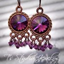 130x130_sq_1318366673100-earrings144d