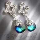 130x130 sq 1318366676111 earrings145e