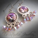 130x130_sq_1318366681431-earrings150d