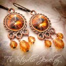 130x130_sq_1318366684520-earrings151b
