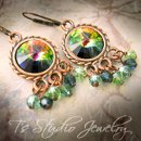 130x130_sq_1318366687796-earrings152b