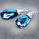 130x130_sq_1321144958201-earrings49a