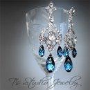 130x130 sq 1321144968655 earrings196b