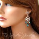 130x130 sq 1384469472125 earrings196