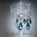 130x130 sq 1384469475145 earrings196