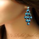 130x130 sq 1384469478108 earrings216