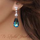 130x130_sq_1384469481819-earrings217