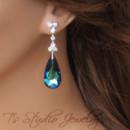 130x130 sq 1384469481819 earrings217