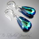 130x130 sq 1384469485682 earrings218