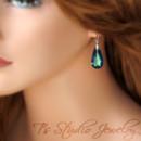 130x130 sq 1384469488827 earrings218