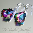 130x130_sq_1384469509492-earrings223