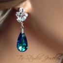 130x130 sq 1384469525949 earrings244