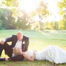 130x130 sq 1418003487800 mallory tj running deer golf club wedding photogra