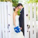 130x130 sq 1418003524399 robin matt rams head inn jewish wedding photograph