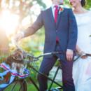 130x130 sq 1418003621113 wizard of oz wedding inspiration styled shoot prat