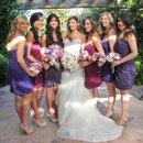 130x130 sq 1327478823748 wedding.website.