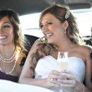 130x130 sq 1327478865438 website.blog.wedding