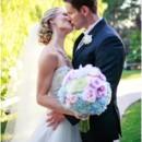 130x130 sq 1479620582030 kristen dalton celebrity wedding photography the v