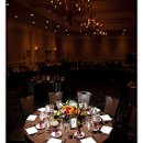 130x130 sq 1328942800321 18ballroomweddingtablesettings