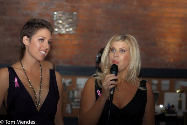 photo 73 of Coquette Events