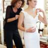 Cacky's Bride+Aid image
