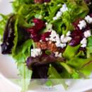 130x130 sq 1449602371879 salad