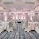 130x130 sq 1461077150655 ballroom wedding