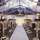 130x130_sq_1410373150315-str244mf-114728-fountain-courtyard-wedding-ceremon