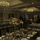 130x130 sq 1421963215970 weddingdinnercloseupm