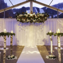 130x130 sq 1421963425645 regis.wedding 34561