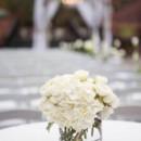 130x130 sq 1423082808888 flower details