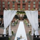 130x130 sq 1423082891704 back of chuppah