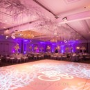 130x130 sq 1423082946321 white dance floor