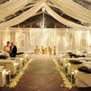 130x130 sq 1423083782848 romantic white tent