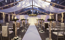 220x220_1410373150315-str244mf-114728-fountain-courtyard-wedding-ceremon