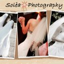 130x130 sq 1271261591319 weddindbannercopyemail