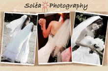 220x220 1271261591319 weddindbannercopyemail