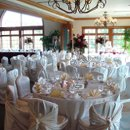 130x130 sq 1270155299921 weddingfor125