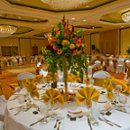 130x130 sq 1270584102868 weddingcalballroom