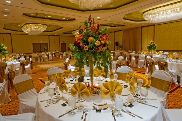 walnut creek marriott walnut creek ca wedding venue
